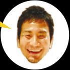 屋冨祖秀樹(ヤフソヒデキ)